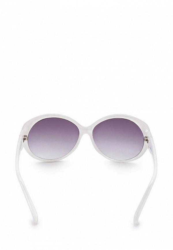Женские солнцезащитные очки Befree (Бифри) 1526036010: изображение 5