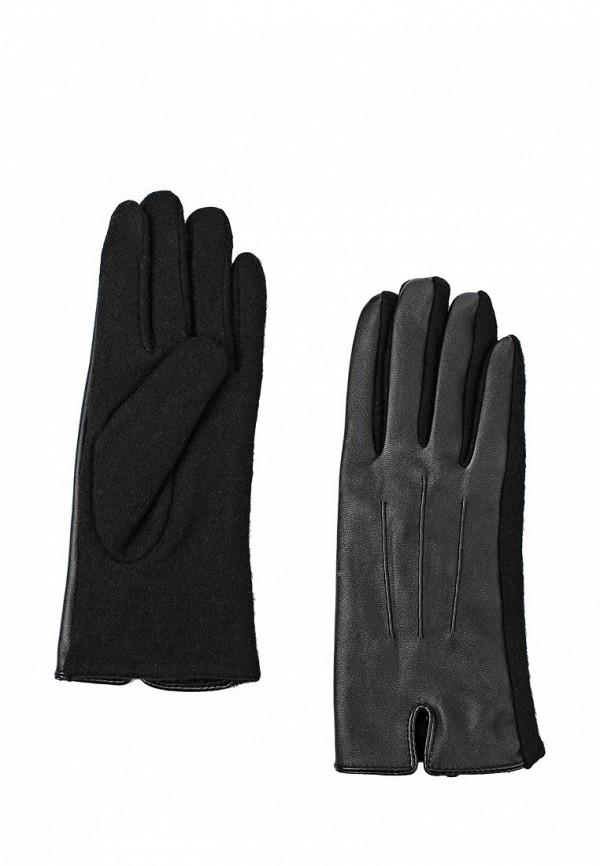 Женские перчатки Befree (Бифри) 1536017006: изображение 1