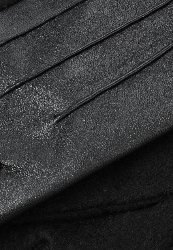Женские перчатки Befree (Бифри) 1536017006: изображение 2