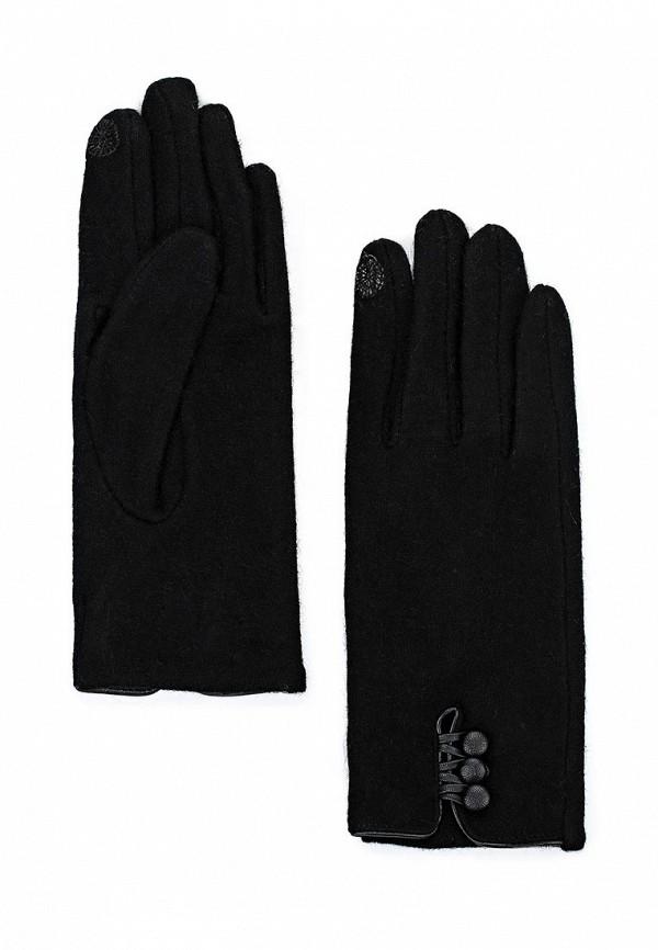Женские перчатки Befree (Бифри) 1536017009: изображение 1
