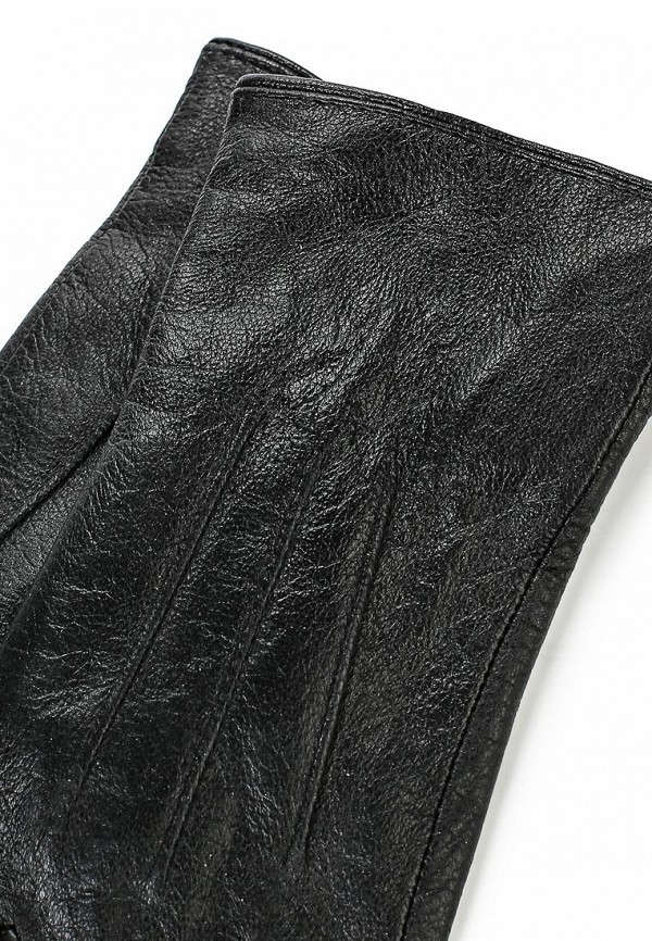 Женские перчатки Befree (Бифри) 1536017000: изображение 2
