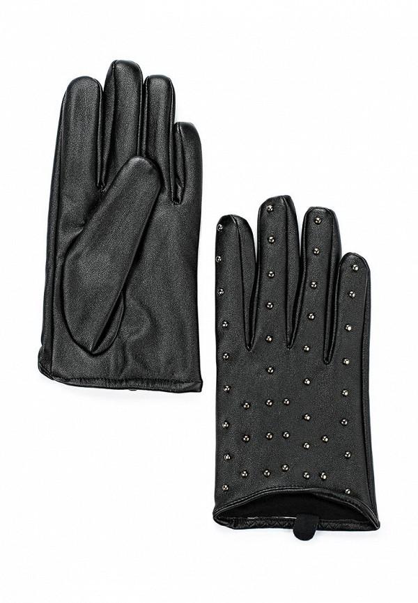 Женские перчатки Befree 1536017005: изображение 1