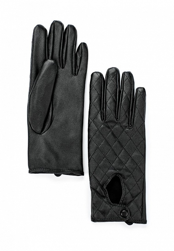 Женские перчатки Befree (Бифри) 1536017011: изображение 1