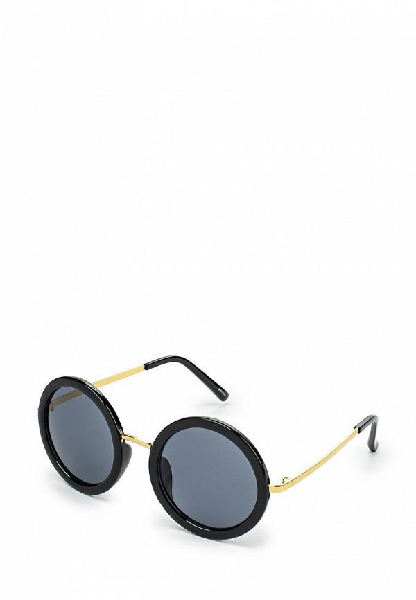 Женские солнцезащитные очки Befree 1626036001: изображение 1