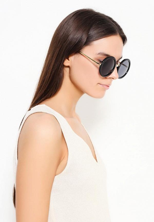 Женские солнцезащитные очки Befree 1626036001: изображение 5