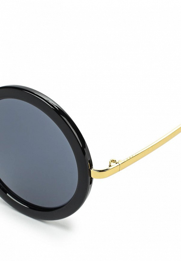Женские солнцезащитные очки Befree 1626036001: изображение 6