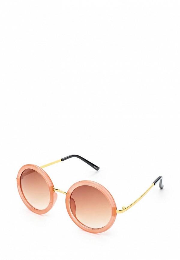 Женские солнцезащитные очки Befree (Бифри) 1626036001: изображение 2