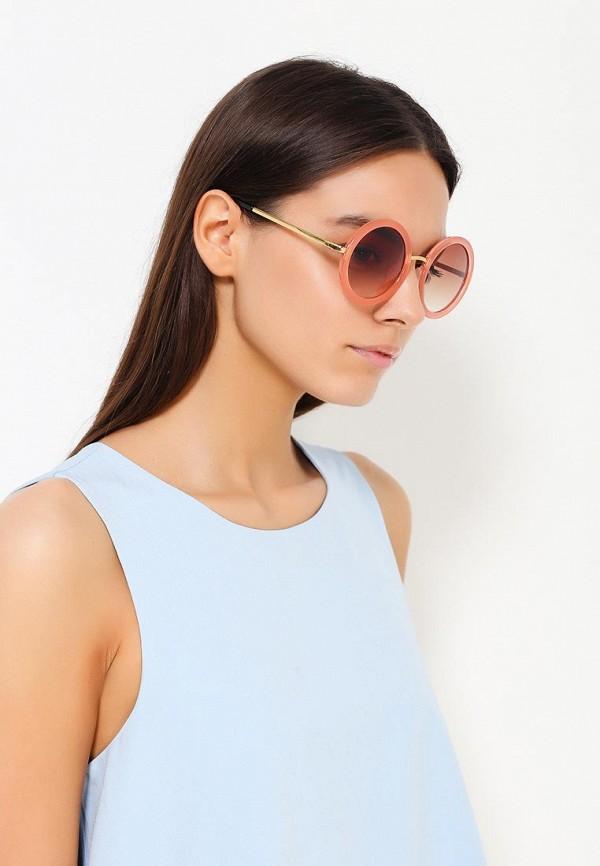 Женские солнцезащитные очки Befree (Бифри) 1626036001: изображение 5