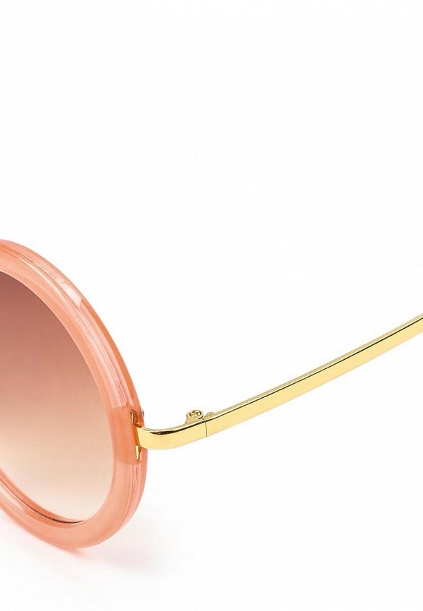 Женские солнцезащитные очки Befree (Бифри) 1626036001: изображение 6