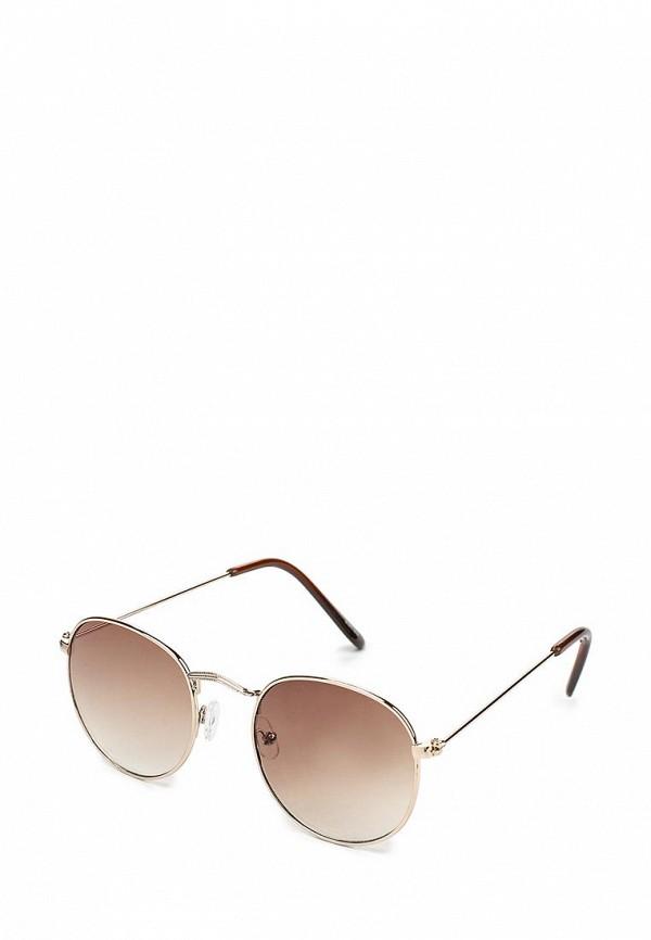 Женские солнцезащитные очки Befree (Бифри) 1626036002: изображение 1