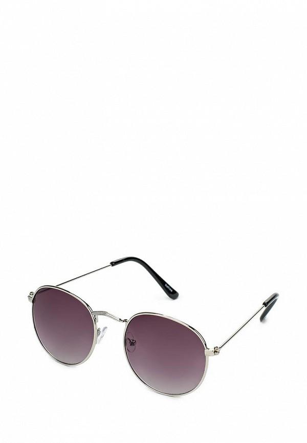 Женские солнцезащитные очки Befree (Бифри) 1626036002: изображение 2