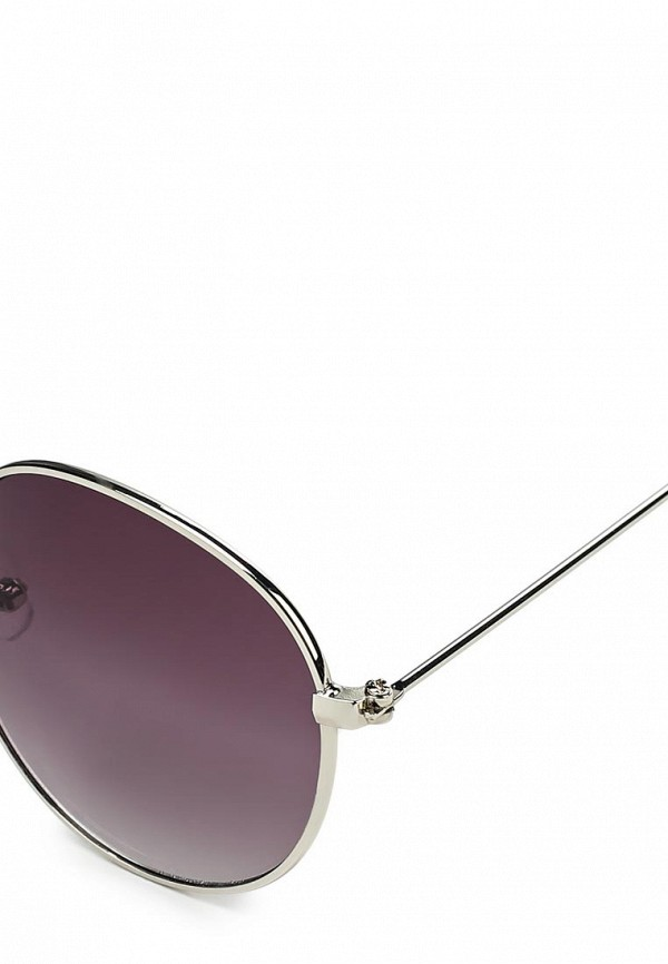 Женские солнцезащитные очки Befree (Бифри) 1626036002: изображение 3