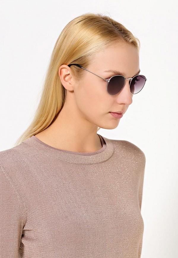 Женские солнцезащитные очки Befree (Бифри) 1626036002: изображение 5