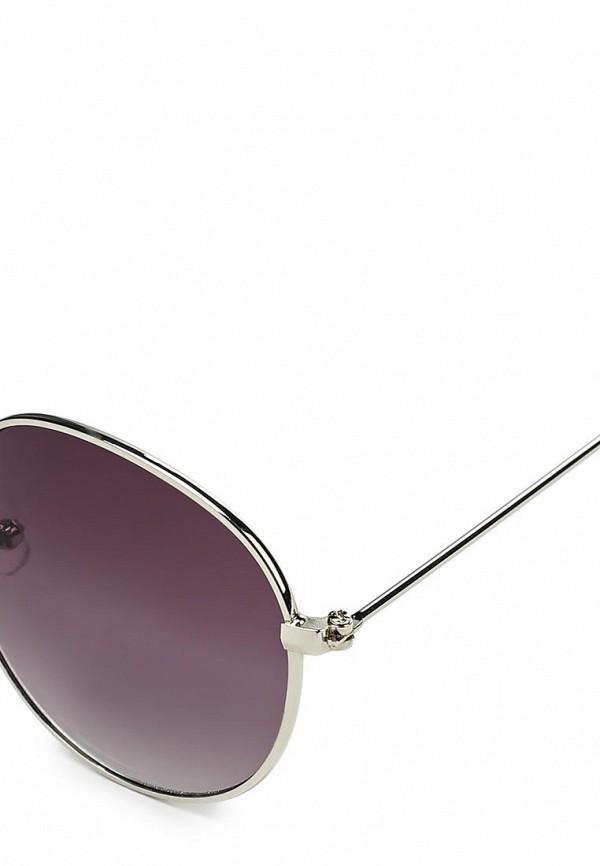 Женские солнцезащитные очки Befree (Бифри) 1626036002: изображение 6