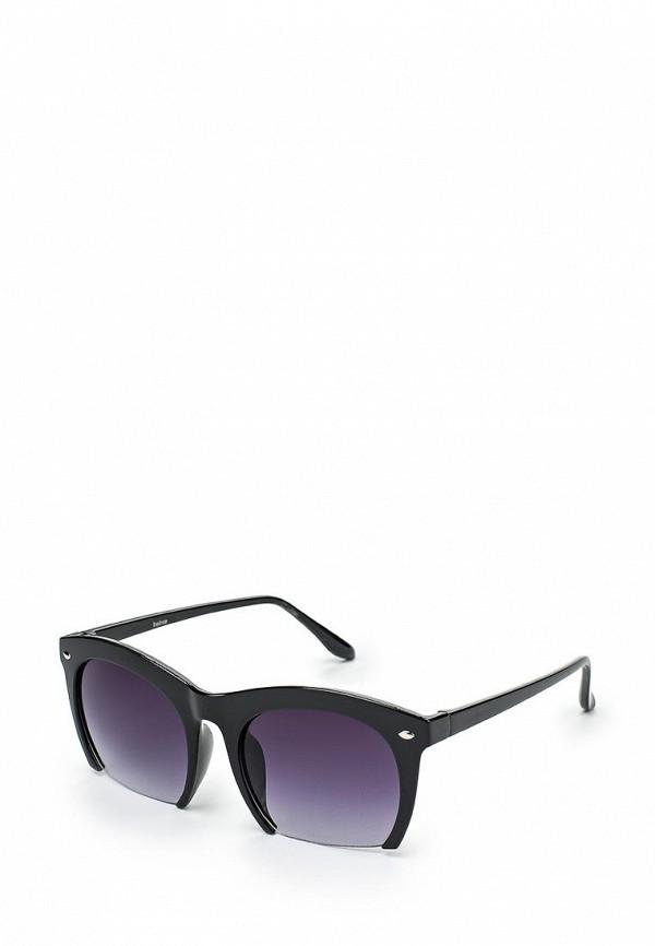 Женские солнцезащитные очки Befree (Бифри) 1626036003: изображение 1
