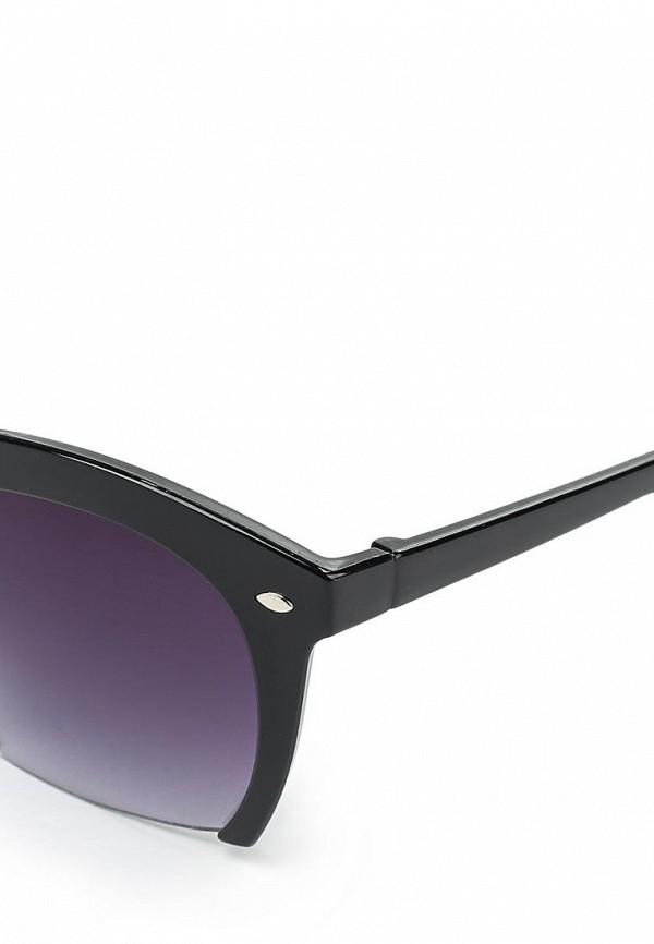 Женские солнцезащитные очки Befree (Бифри) 1626036003: изображение 2