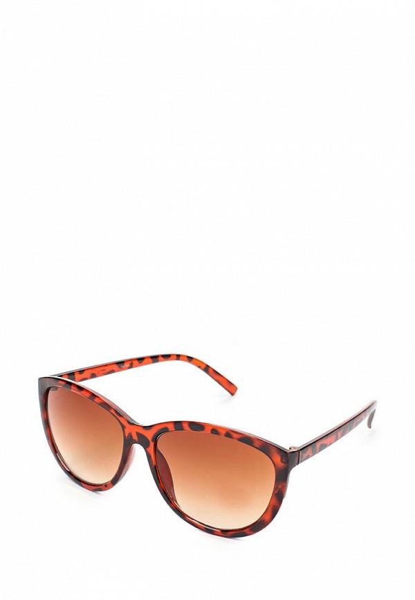 Женские солнцезащитные очки Befree (Бифри) 1626036005: изображение 1