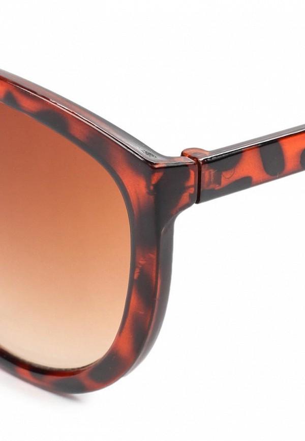 Женские солнцезащитные очки Befree (Бифри) 1626036005: изображение 3