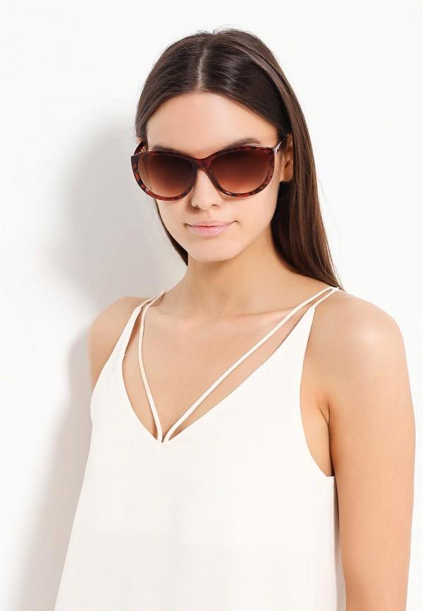 Женские солнцезащитные очки Befree (Бифри) 1626036005: изображение 4