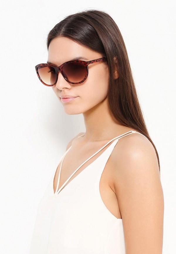 Женские солнцезащитные очки Befree 1626036005: изображение 5