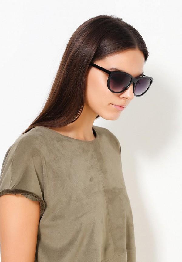 Женские солнцезащитные очки Befree (Бифри) 1626036005: изображение 5