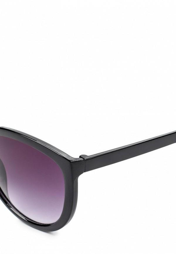 Женские солнцезащитные очки Befree (Бифри) 1626036005: изображение 6