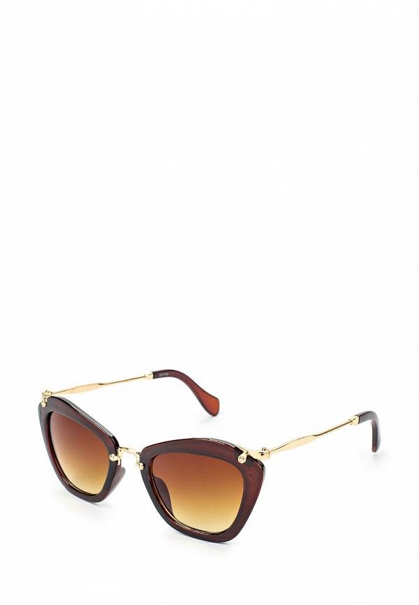 Женские солнцезащитные очки Befree (Бифри) 1626036006: изображение 2