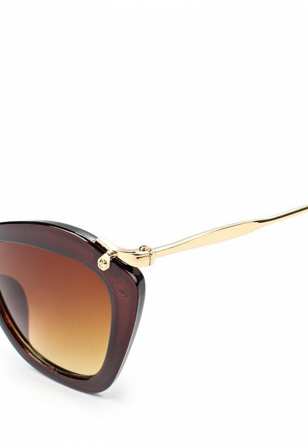 Женские солнцезащитные очки Befree (Бифри) 1626036006: изображение 3