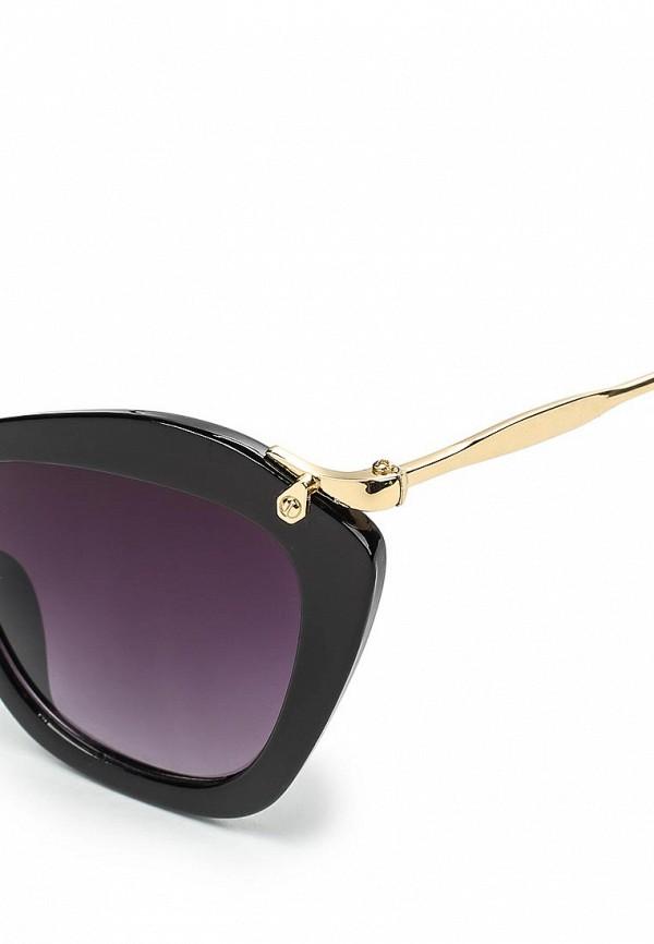 Женские солнцезащитные очки Befree (Бифри) 1626036006: изображение 6