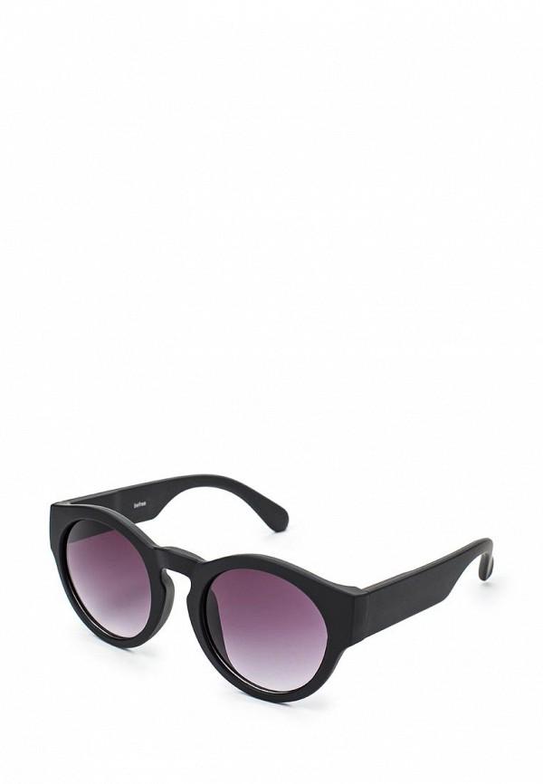 Женские солнцезащитные очки Befree (Бифри) 1626036007: изображение 1