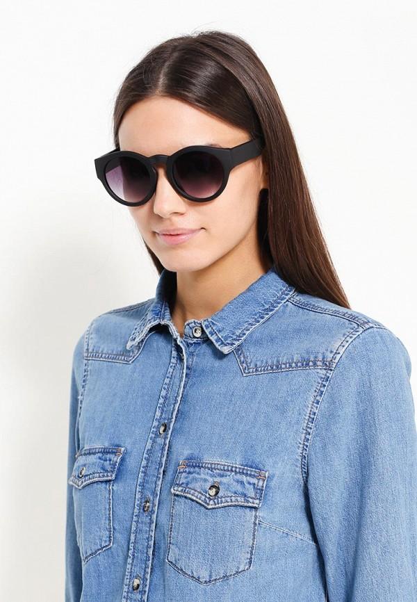 Женские солнцезащитные очки Befree (Бифри) 1626036007: изображение 4