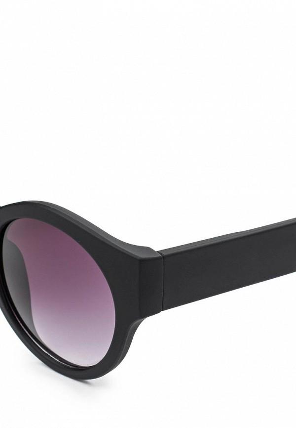 Женские солнцезащитные очки Befree (Бифри) 1626036007: изображение 6