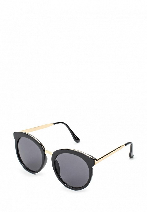 Женские солнцезащитные очки Befree (Бифри) 1626036010