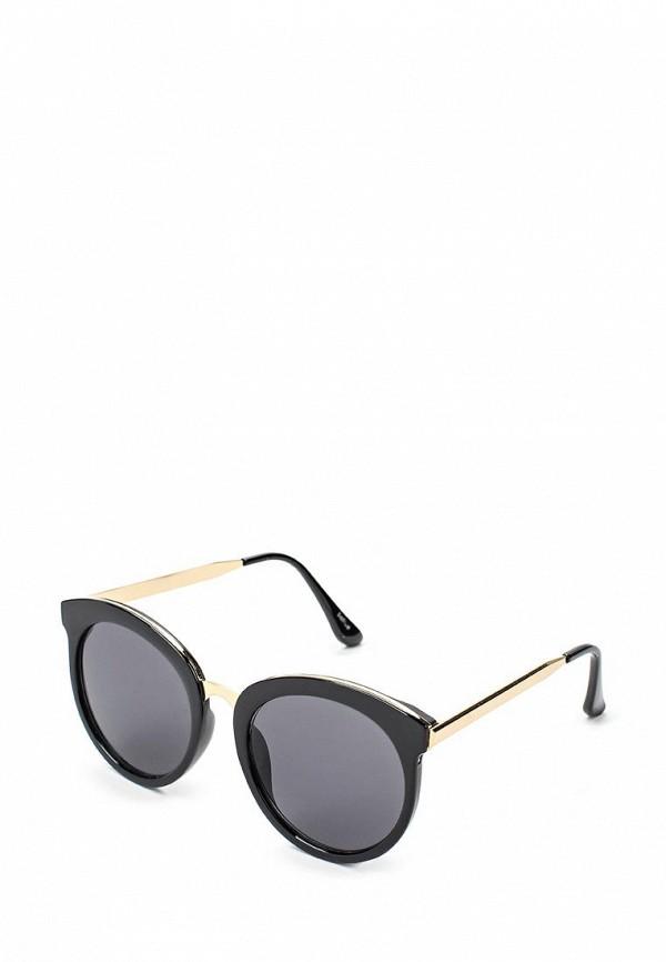 Женские солнцезащитные очки Befree (Бифри) 1626036010: изображение 2