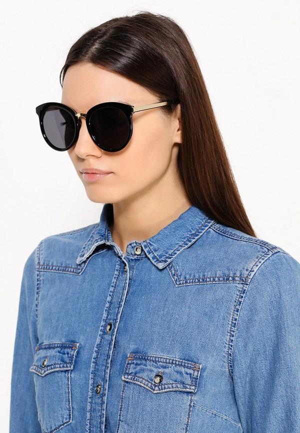 Женские солнцезащитные очки Befree (Бифри) 1626036010: изображение 5