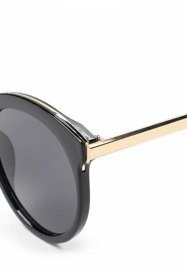 Женские солнцезащитные очки Befree (Бифри) 1626036010: изображение 6