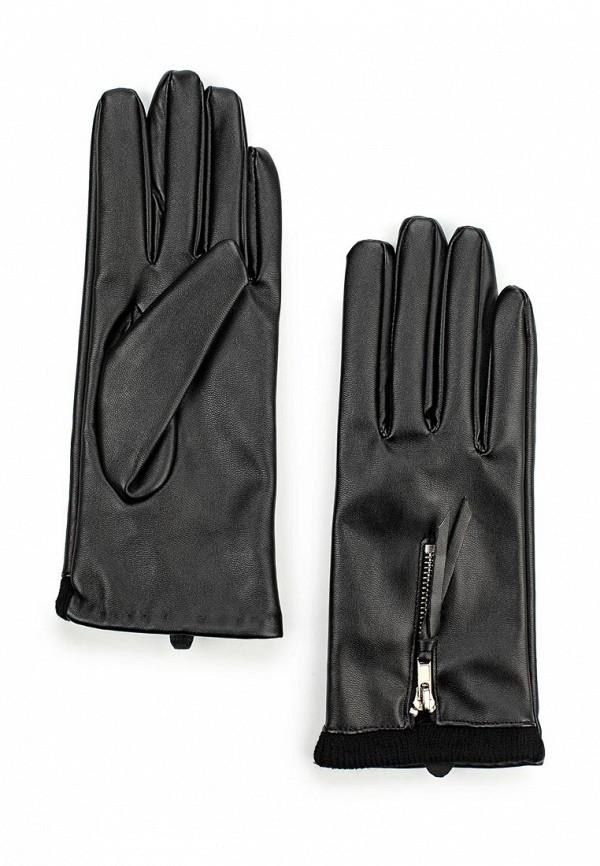 Женские перчатки Befree (Бифри) 1636017000