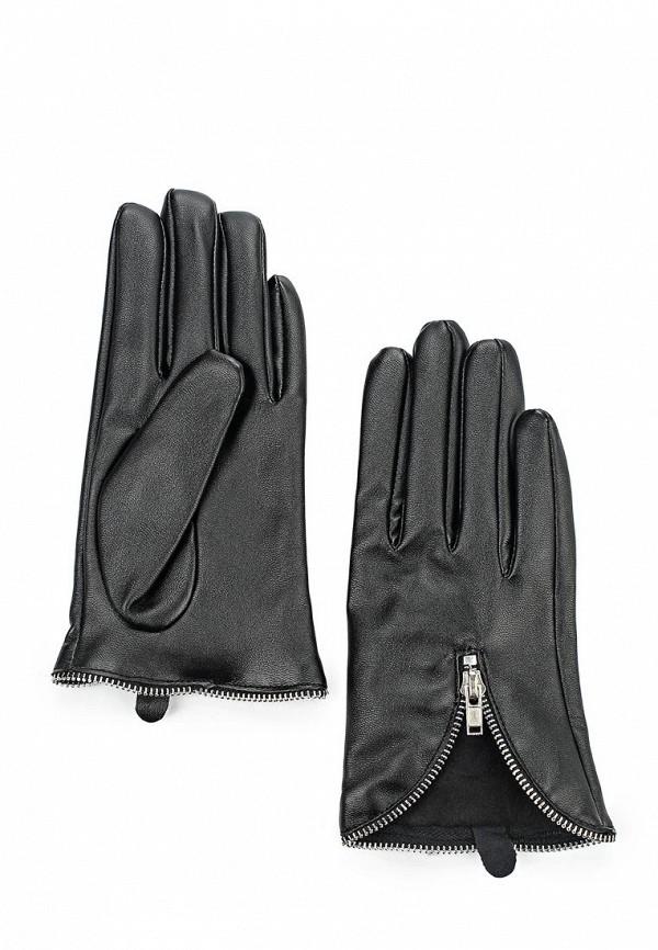 Женские перчатки Befree (Бифри) 1636017001: изображение 1