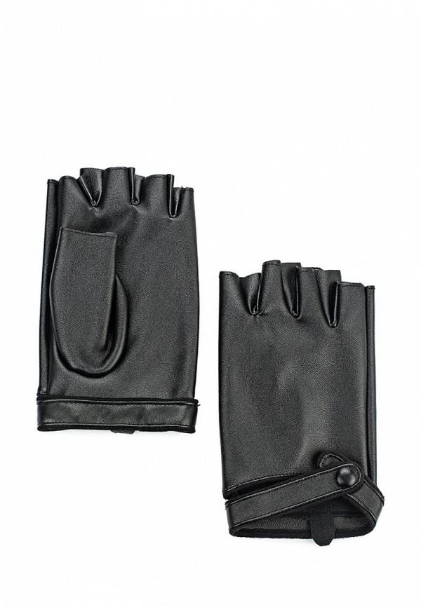 Женские перчатки Befree (Бифри) 1636017003: изображение 1