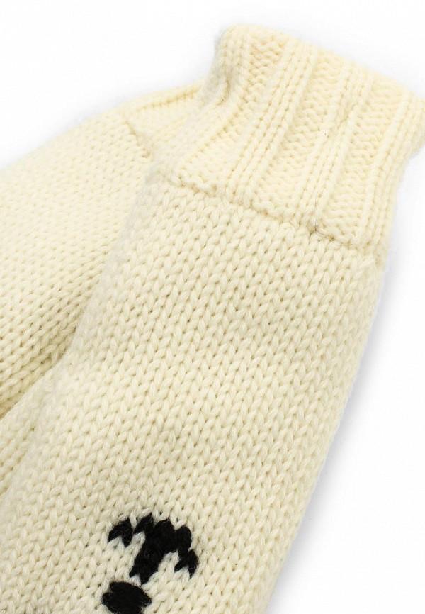 Женские варежки Befree (Бифри) 1636017010: изображение 2