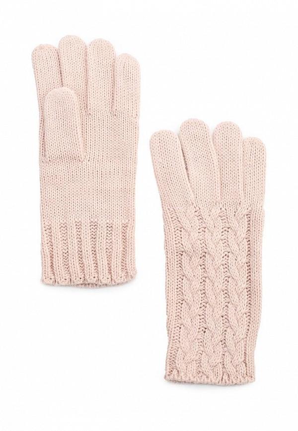 Женские перчатки Befree (Бифри) 1636017011