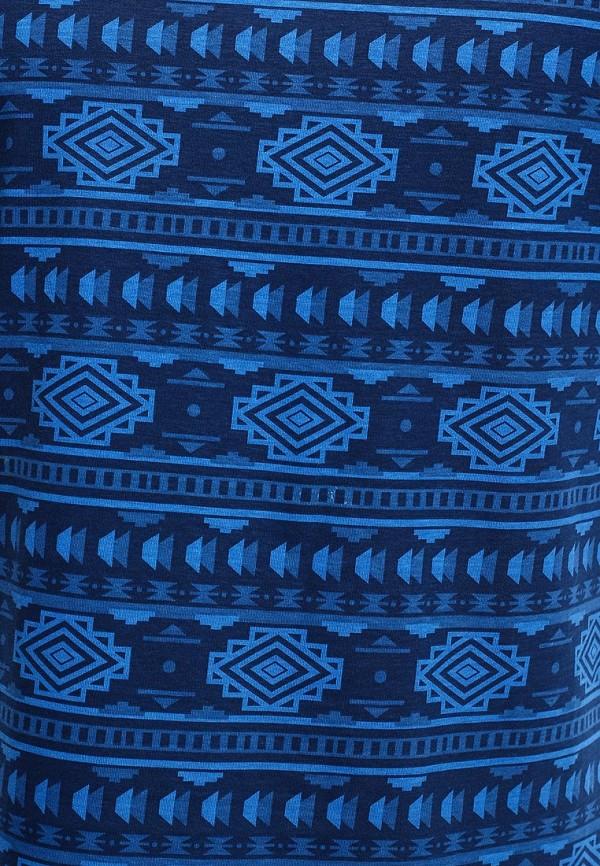 Футболка с коротким рукавом Befree (Бифри) 439074423: изображение 2