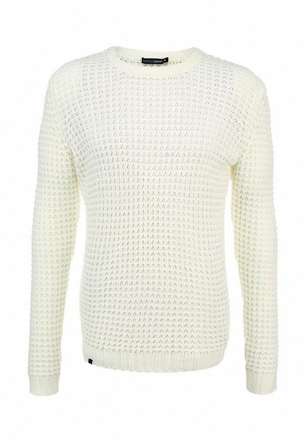 Пуловер Befree (Бифри) 439075814: изображение 1