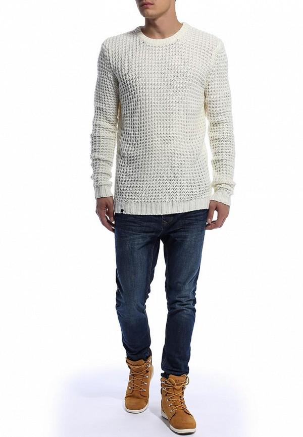 Пуловер Befree (Бифри) 439075814: изображение 3
