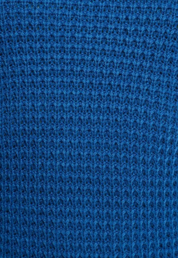 Пуловер Befree 439075814: изображение 2