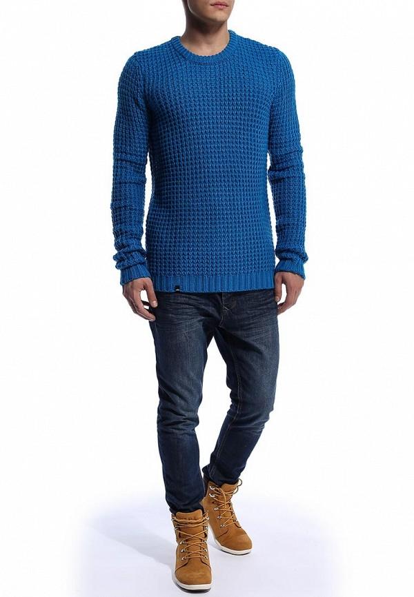 Пуловер Befree 439075814: изображение 3