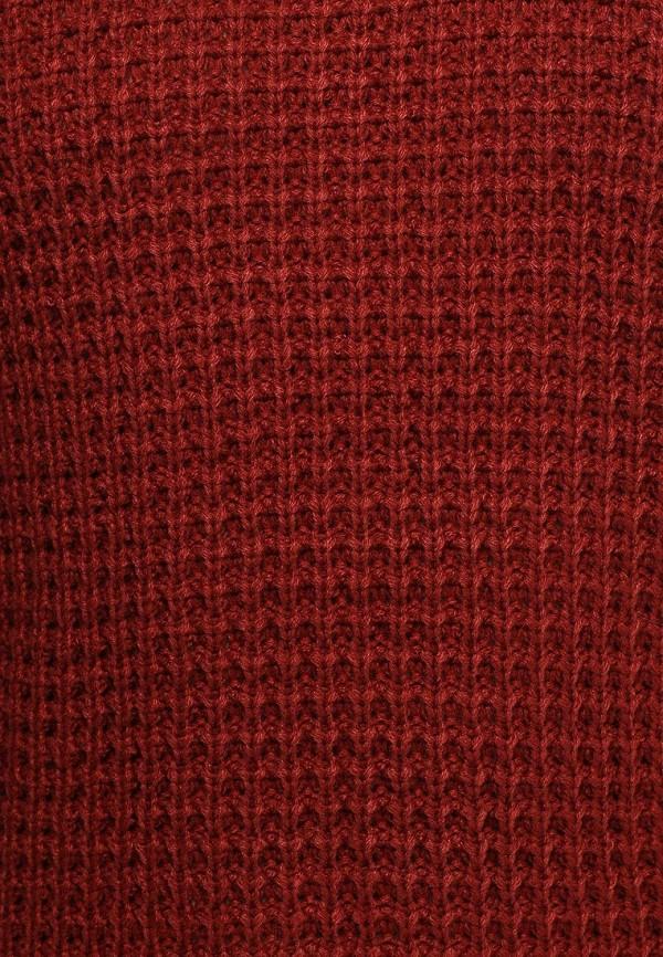 Пуловер Befree (Бифри) 439075814: изображение 2