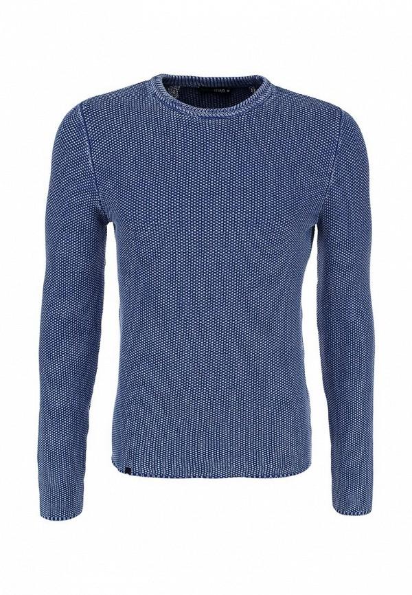 Пуловер Befree (Бифри) 439076815: изображение 1