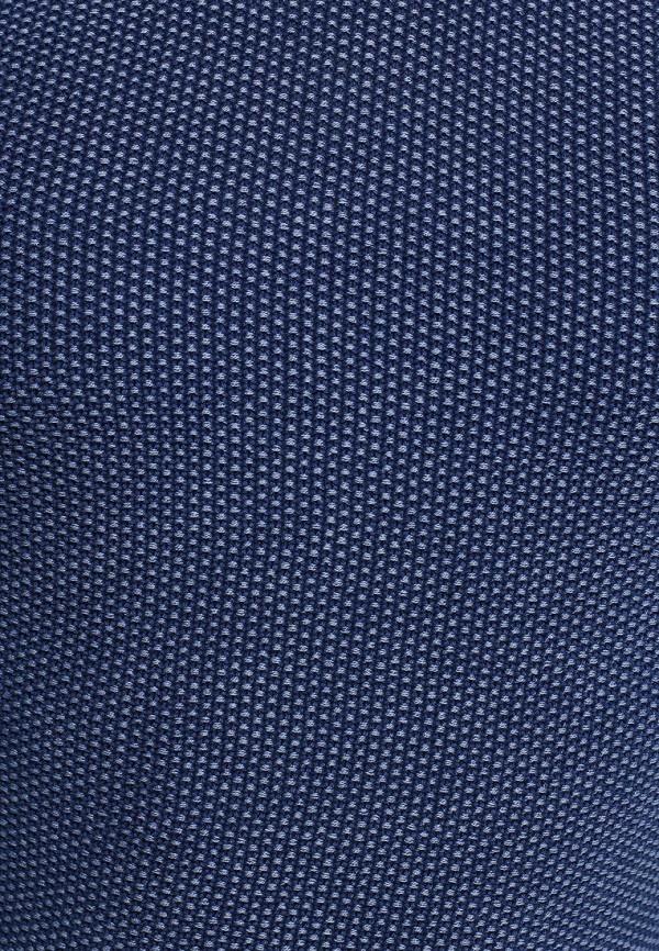 Пуловер Befree (Бифри) 439076815: изображение 3