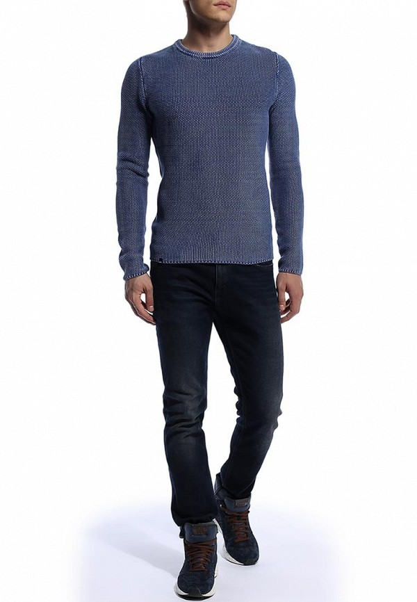Пуловер Befree (Бифри) 439076815: изображение 4